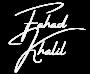 Fahad Khalil – Be a Lifestyle Leader